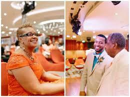 carnival weddings 21 best carnival cruise weddings images on cruise