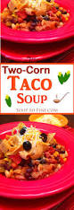 best 25 types of tacos ideas on pinterest types of mexican food