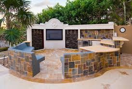 Patio Bar Designs Best Outdoor Patio Bar Design Ideas Outdoor Kitchen Ideas