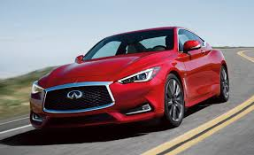 infiniti car q60 2017 infiniti q60 coupe driven photo gallery of first drive