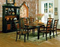 download two tone dining room tables house scheme