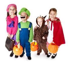 Clean Halloween Costumes Norm Waitt Sr Ymca Recycle Halloween Costumes