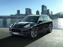 porsche cayenne blacked out porsche cayenne 2011 pictures information u0026 specs