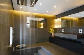 bathroom modern luxury bathroom decor with white bathroom sink