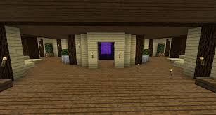 my home interior please suggest improvements screenshots