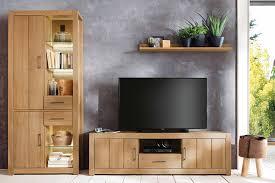 Wohnzimmerschrank Auf Rechnung Casada Wohnzimmer Möbel Letz Ihr Online Shop