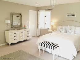 Diy Bedroom Makeovers - bedroom view diy ideas for bedroom makeover home design new