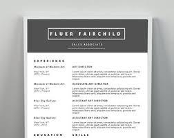 resume sles for teachers aides pendant elementary teacher resume cover letter modern