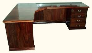 Office Desks Perth Office Furniture Home And Corporate Edge Furniture