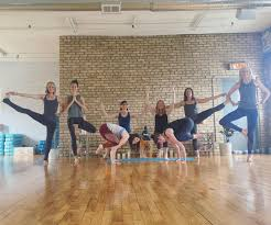 about our chicago yoga practice yoga for all beings