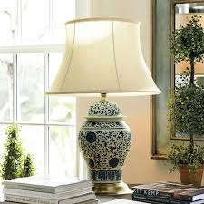 Oriental Table Lamps Uk Engaging Mini Porcelain Table Lamps Antique Lamp Large Porcelain
