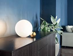 copycat table lamp by flos gadget flow