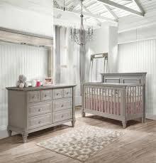 babyzimmer grau wei wandgestaltung im babyzimmer für ein originelles ambiente