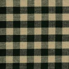 Black Check Curtains Heritage Check Curtain Panels In 3 Colors