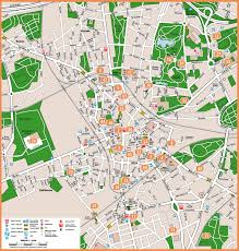 Russia Map U2022 Mapsof Net by Large Bochum Maps For Free Download And Print High Resolution