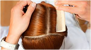 do you have to leave alot of hair out for versatile sew in hair care quiz the truth about your tresses