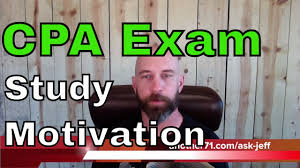 Cpa Exam Meme - cpa exam study motivation with august 2017 score release cpa