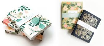 botanical wrapping paper botanical paper products from rifle paper co plant propaganda
