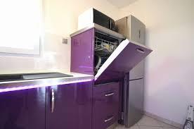 meuble bas cuisine ikea occasion meuble cuisine occasion ikea simple meuble bas cuisine ikea avec