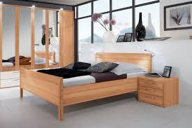 Schlafzimmer Komplett Mit Eckkleiderschrank Schlafzimmermöbel Boxspringbetten Und Matratzen Bei Möbel Janz