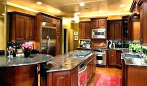 custom kitchen cabinet accessories custom kitchen cabinet accessories custom kitchen cabinet