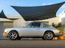 porsche 911 drivetrain 1973 porsche 911 e mfi s match 2 ca own fresh drivetrain and