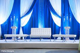 indian wedding decorations wholesale theme wedding stage decorations lohri party decor stage weddings
