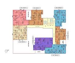 winter palace floor plan home siddha town
