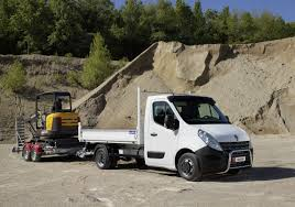 renault master 2013 renault trucks corporate press releases a special