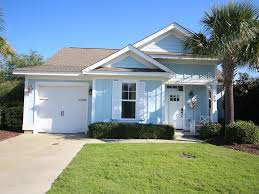 toprated newly furnished cottage in top rated north vrbo