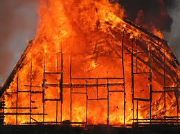 Barn Burning Questions David Collum The Next Recession Will Be A Barn Burner Peak