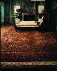 Karastan Area Rugs 21 Karastan Rugs Designs For Your Interior Interior Designs Home