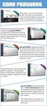 Resume Upload Sites by Gomymobibsb U0027s Site Theme My Resume By Prescriptz Codecanyon