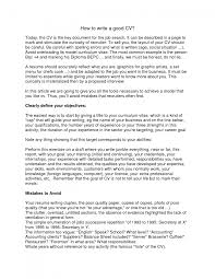 How To Make The Perfect Resume Build A Great Resume Build A Great Resume Loan Auditor Cover