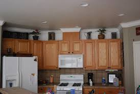 how to add crown molding to kitchen cabinets adding crown molding to kitchen cabinets interior design ideas