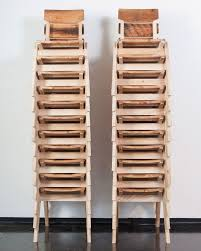 Youth Table And Chairs Best 25 Stackable Chairs Ideas On Pinterest Industrial Design