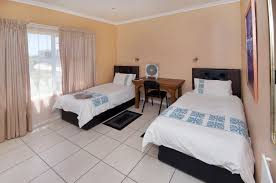dolphin dance lodge port elizabeth south africa cape cod unit 3 bedroom