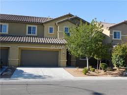 north las vegas real estate homes for sale realtyonegroup com