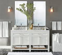 five designer approved bathroom vanities design inside