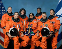 space shuttle astronaut challenger center marks 31st anniversary of space shuttle tragedy