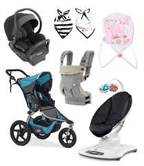 uppababy black friday the best black friday baby gear deals