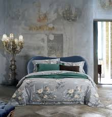 online get cheap vintage full bed aliexpress com alibaba group