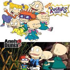 film kartun untuk anak bayi 5 kisah kartun mengerikan dibalik karakter terkenal isaku ikisu