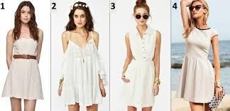 white paisley dress images