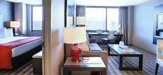 washington dc suites hotels 2 bedroom georgetown dc hotel vacation packages specials avenue suites