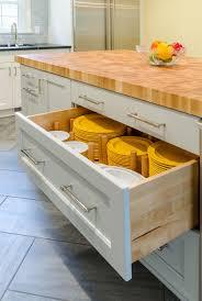 kitchen organizer designline kooch kitchen dish drawer cabinet