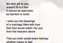 wedding quotes groom wedding poems for groom wedding tips and inspiration