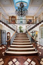 Home Design Center Laguna Hills Palatial Mediterranean Staircase Designs That Redefine Luxury