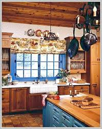 honey oak kitchen cabinets decorating ideas home design ideas