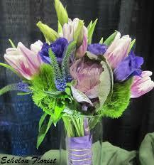 ornamental cabbage flower of the week echelon florist custom